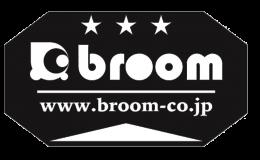 broom-ブルーム|茨城県取手市のデントリペア・フロントガラス修理・交換の専門店|